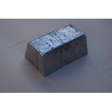 Trapezium blok 13 kg