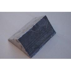 Driehoek blok 10 kg