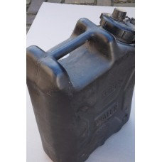 20 ltr Jerry  can